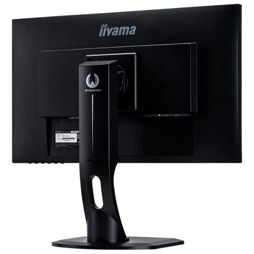 Монитор Iiyama G-Master GB2530HSU-1