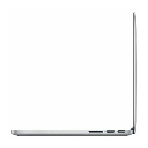 Ноутбук Apple MacBook Pro 13 with Retina display Mid 2014