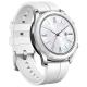 Часы HUAWEI Watch GT Elegant