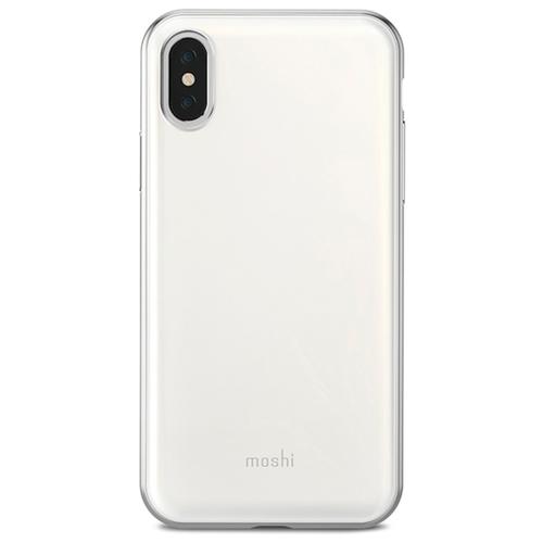 Чехол Moshi iGlaze для Apple iPhone X