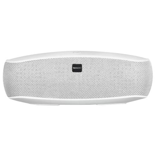 Портативная акустика Sodo L3·Life