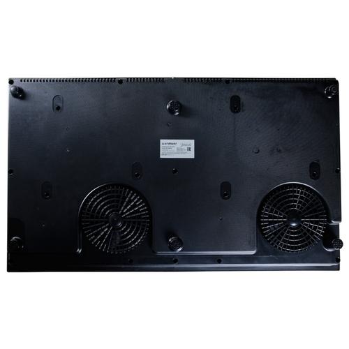 Плита ENDEVER IP-36