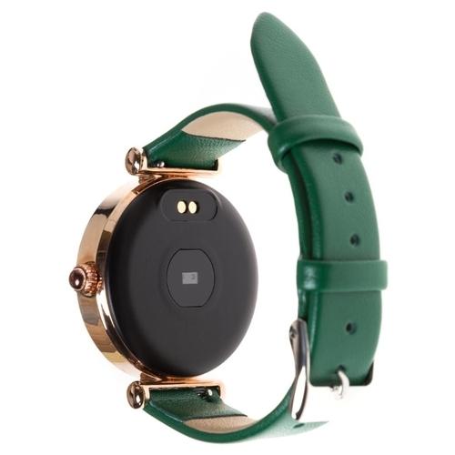 Часы GSMIN WP11