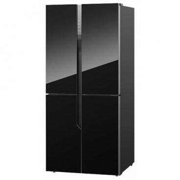 Холодильник Hisense RQ-56WC4SAB