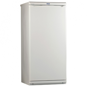 Холодильник Pozis Свияга 513-5 W