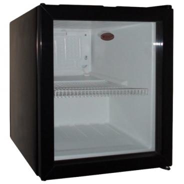 Холодильник Cold Vine SC-49