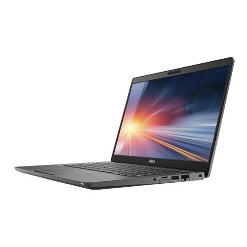 "Ноутбук DELL Latitude 5300-2880 (Intel Core i5 8265U 1600 MHz/13.3""/1920x1080/8GB/256GB SSD/DVD нет/Intel UHD Graphics 620/Wi-Fi/Bluetooth/Linux)"