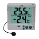 Термометр WENDOX W2180