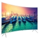 Телевизор Samsung UE55KU6510U