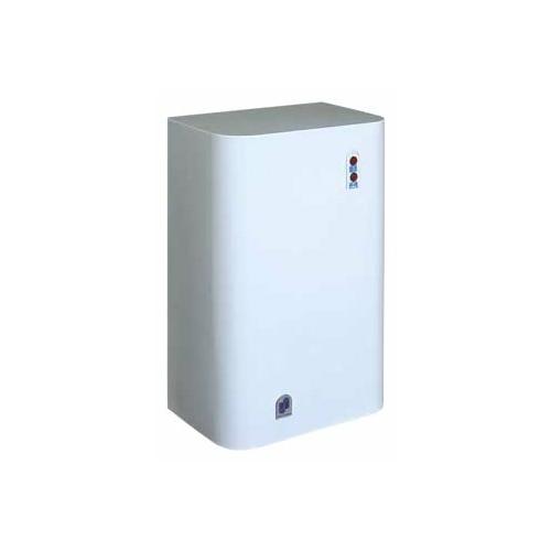 Накопительный электрический водонагреватель Гродторгмаш ЭВПЗ-15