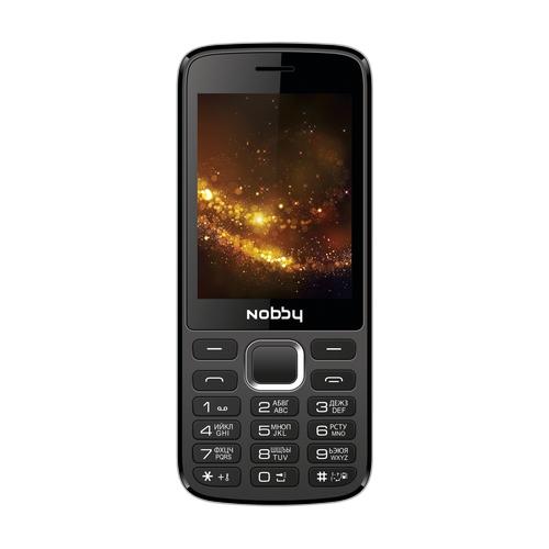 Телефон Nobby 300