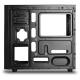 Компьютерный корпус Deepcool Matrexx 30 Black