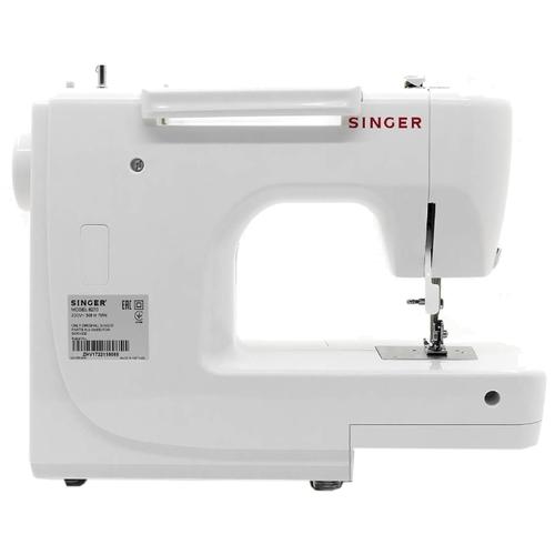 Швейная машина Singer 8270