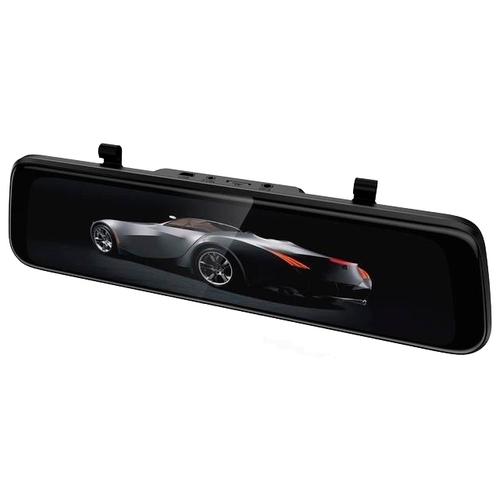Видеорегистратор Lenovo V7 Streaming Video Recorder, 2 камеры