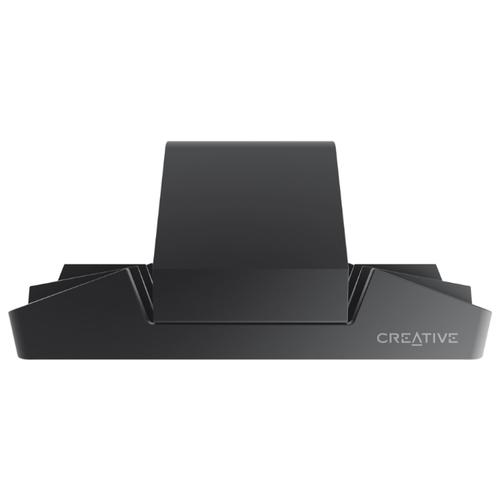 Веб-камера Creative BlasterX Senz3D