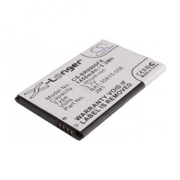 Аккумулятор Cameron Sino CS-BR9900FX для Blackberry 9790, 9860, 9900