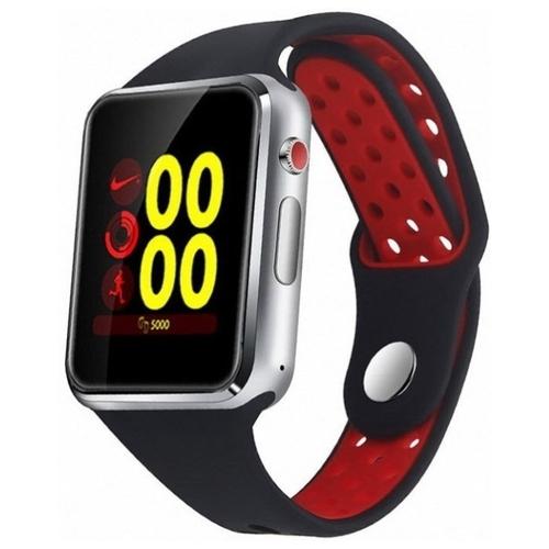 Часы Miwear M3