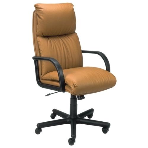 Компьютерное кресло Nowy Styl Nadir Tilt PM64