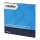 Doffler Пылесборники бумажные PB 06