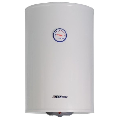 Накопительный электрический водонагреватель Etalon RES 120V