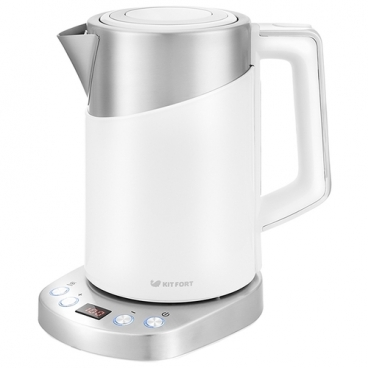 Чайник Kitfort KT-660