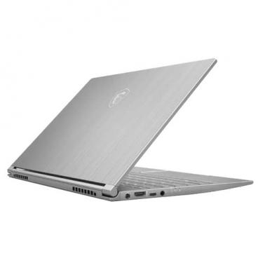 Ноутбук MSI Modern 14 A10M