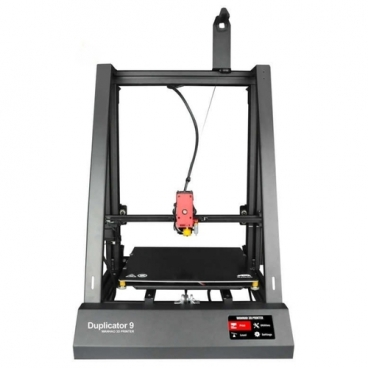 3D-принтер Wanhao Duplicator 9/300 Mark II