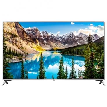 Телевизор LG 75UJ651V