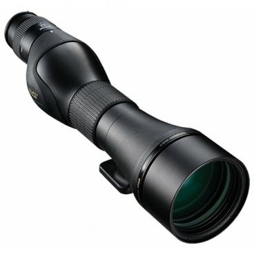 Зрительная труба Nikon MONARCH Fieldscope 82ED-S