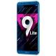 Смартфон Honor 9 Lite 32GB