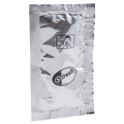 Electrolux Ароматизатор Brown Sugar & Fig ES FI