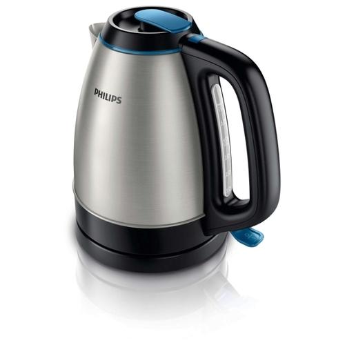 Чайник Philips HD9302