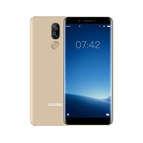 Смартфон DOOGEE X60 L
