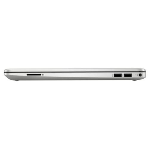 "Ноутбук HP 15-dw0074ur (Intel Core i5 8265U 1600 MHz/15.6""/1366x768/4GB/256GB SSD/DVD нет/Intel UHD Graphics 620/Wi-Fi/Bluetooth/DOS)"