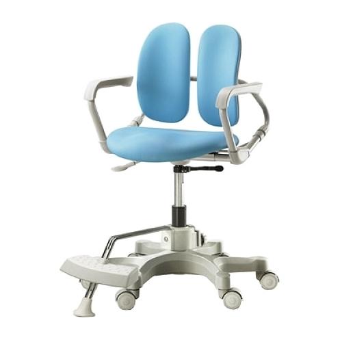 Компьютерное кресло DUOREST Kids DR-280D детское