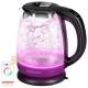 Чайник REDMOND SkyKettle G240S