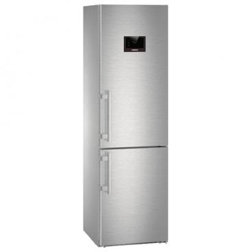 Холодильник Liebherr CBNPes 4878 PremiumPlus BioFreshPlus NoFrost
