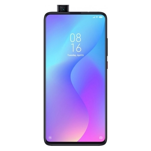 Смартфон Xiaomi Mi 9T 6/64GB