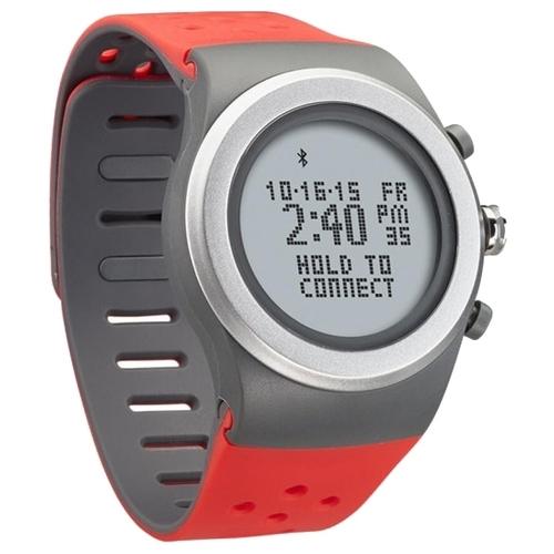 Часы LifeTrak Zone R420