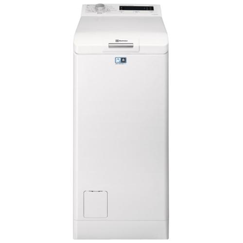 Стиральная машина Electrolux EWT 1377 VIW