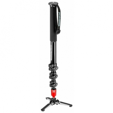Монопод Manfrotto MVMXPROA4
