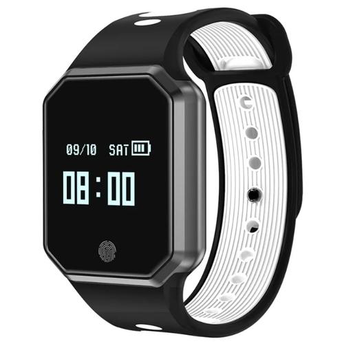 Часы ZDK QW11