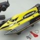 Катер Joysway F1