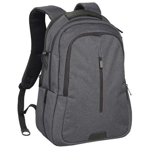 Рюкзак для фотокамеры Cullmann STOCKHOLM DayPack 350+