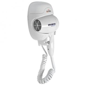 Фен GA.MA SPA Dryer Small (GH2702)