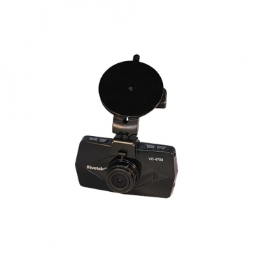 Видеорегистратор Rivotek VD-4700