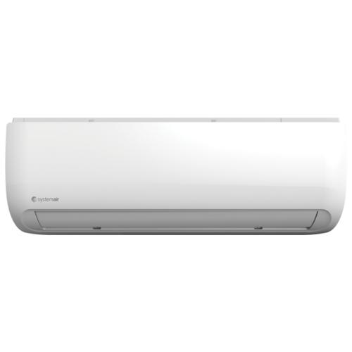 Настенная сплит-система Systemair Wall Smart 18 V4 HP Q