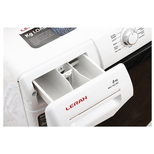 Стиральная машина Leran WMXS-10632WD2