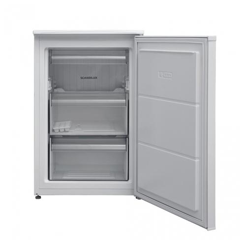 Морозильник SCANDILUX F 103 W
