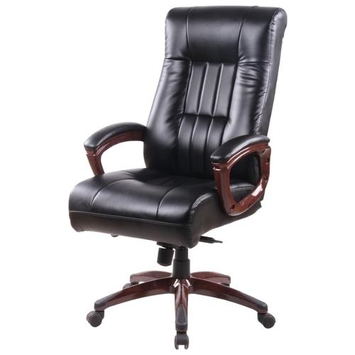 Компьютерное кресло EasyChair 635 ML